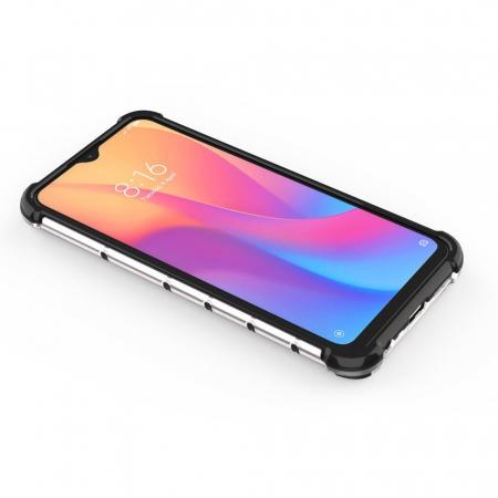 Husa Xiaomi Redmi Honeycomb 8/8A [1]