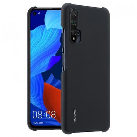 Husa Huawei Nova 5T [0]