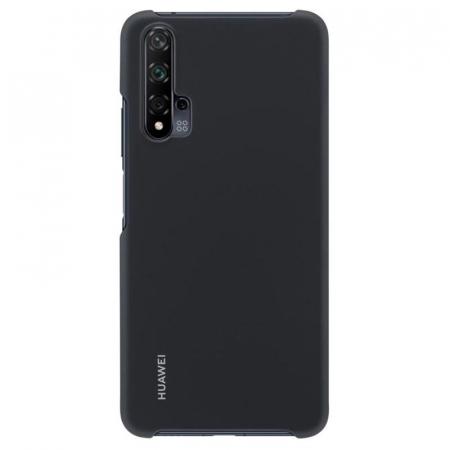 Husa Huawei Nova 5T [2]