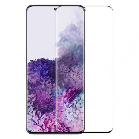 'Folie sticla Nillkin CP+ Max 3D Samsung Galaxy S20' [0]