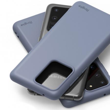 Husa Ringke Air S Samsung Galaxy S20 Ultra [1]