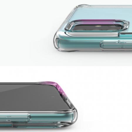 Husa Ringke Fusion Samsung Galaxy A51 [5]