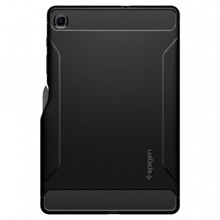 Husa Spigen Rugged Armor Samsung Galaxy Tab S6 Lite P610/P615 10.4 inch [1]