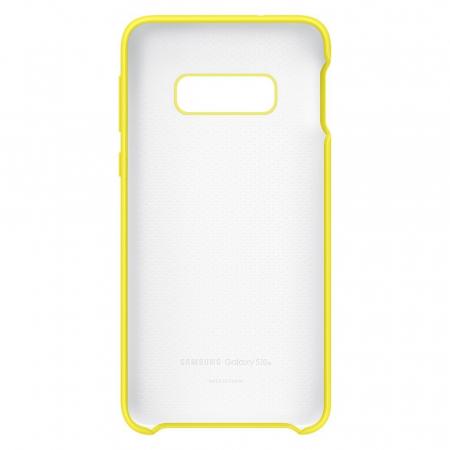 Husa Samsung Silicone case Samsung Galaxy S10e [2]