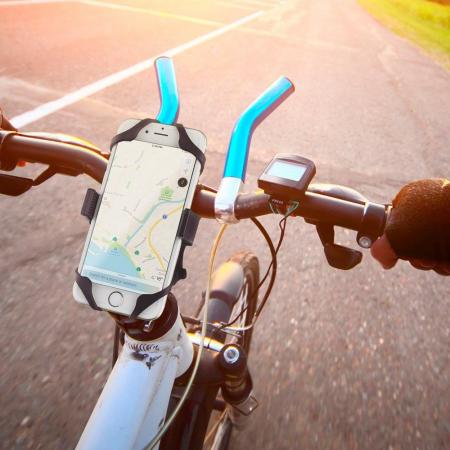 Suport bicicleta Spigen A250 [7]