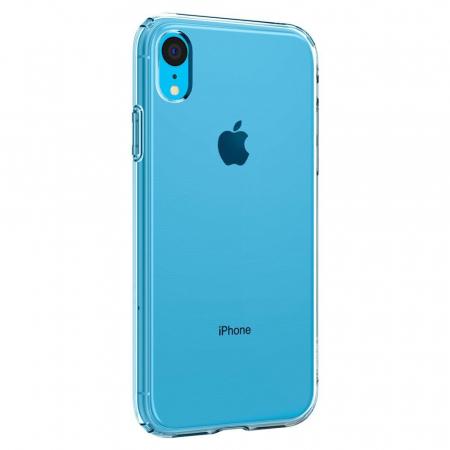 Husa Spigen Liquid Crystal IPhone XR [4]