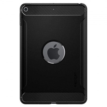 Husa Spigen Rugged Armor IPad Mini 5 20191
