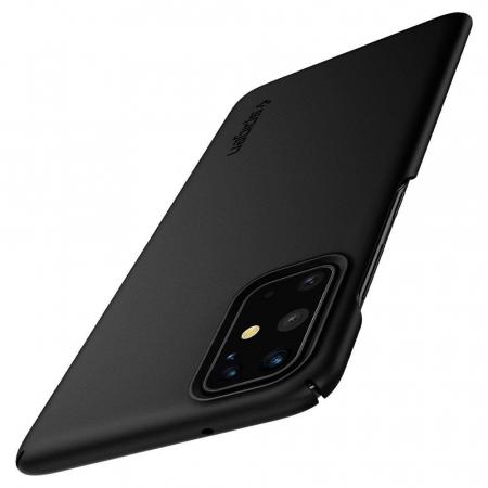 Husa Spigen Thin Fit Samsung Galaxy S20 Plus [10]