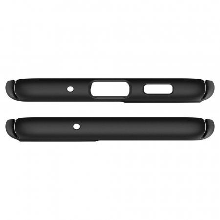 Husa Spigen Thin Fit Samsung Galaxy S20 Plus [6]