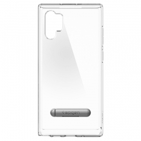Husa Spigen Ultra Hybrid S Samsung Galaxy Note10 Plus [7]