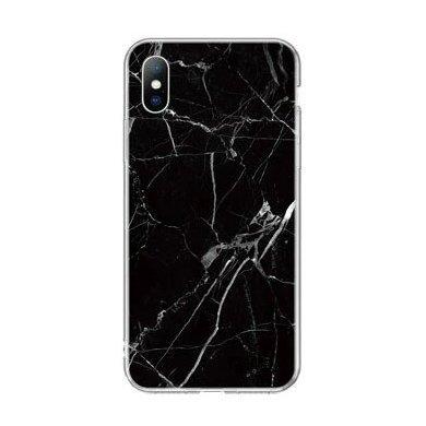 Husa Wozinsky Marble Samsung Galaxy A711