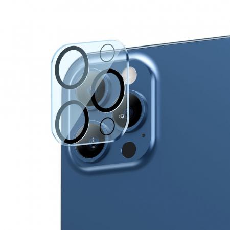 Folie camera Iphone 12 Pro Max [0]