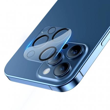 Folie camera Iphone 12 Pro Max [1]