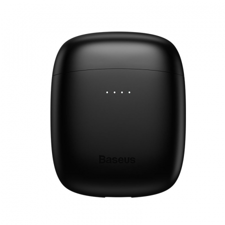 Casti Baseus wireless W04 [1]