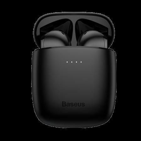 Casti Baseus wireless W04 [2]