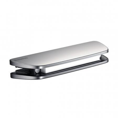 Odorizant auto Baseus Metal Paddle [0]