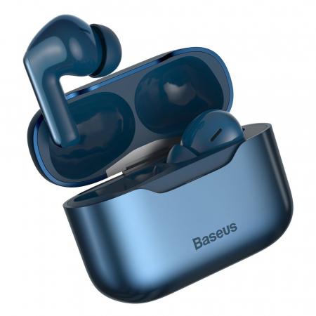 Casti bluetooth Baseus SIMU S1 Pro [0]