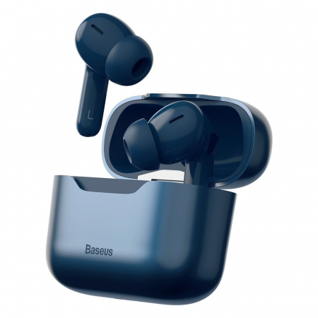 Casti bluetooth Baseus SIMU S1 Pro [3]