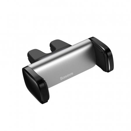 Suport auto Baseus Steel Cannon0