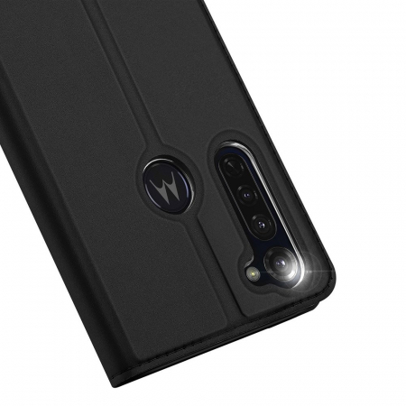 Husa DuxDucis Motorola Moto G Stylus [3]