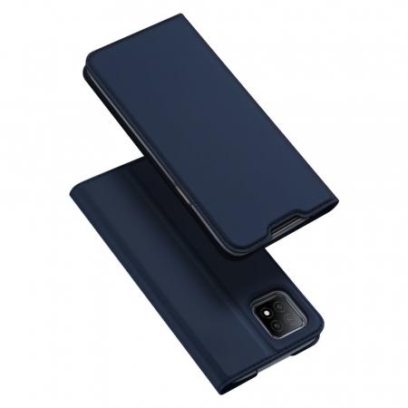 HusaDuxducis Skin Pro Oppo A53 5G / A73 5G [0]