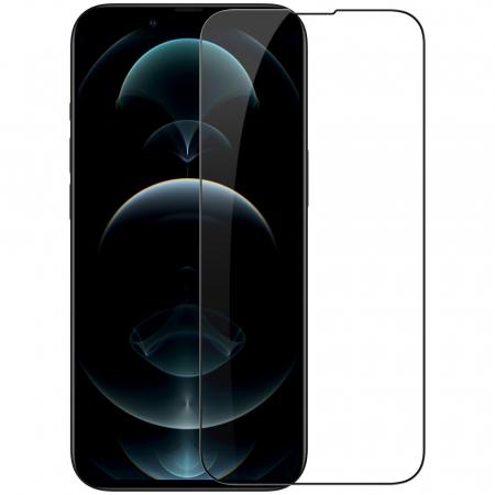Folie sticla Nillkin CP+ Pro Iphone 13 Mini