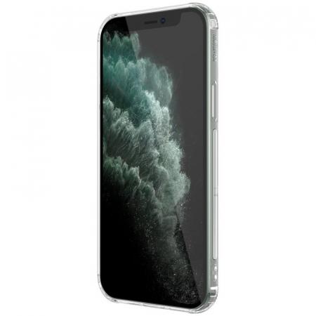 HUSA NILLKIN NATURE IPHONE 12 PRO MAX 2