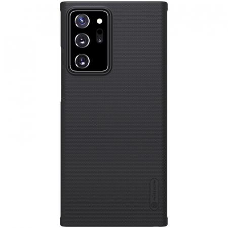 Husa Nillkin Frosted Samsung Galaxy Note20 Ultra0