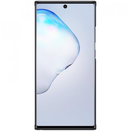 Husa Nillkin Frosted Samsung Galaxy Note20 Ultra1