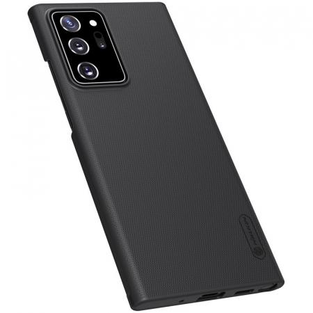 Husa Nillkin Frosted Samsung Galaxy Note20 Ultra2