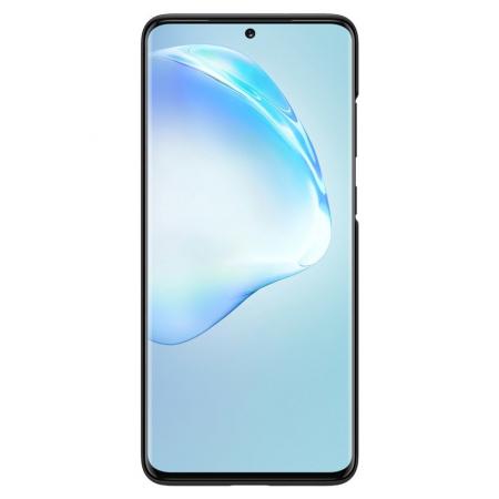 Husa Nillkin Frosted Samsung Galaxy S20 Plus [4]