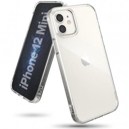 Husa Ringke Fusion IPhone 12 Mini [2]