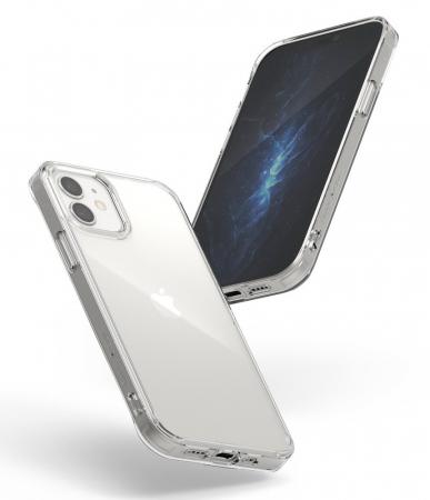 Husa Ringke Fusion IPhone 12 Mini [7]