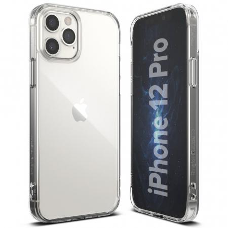 Husa Ringke Fusion IPhone 12/12 Pro [2]