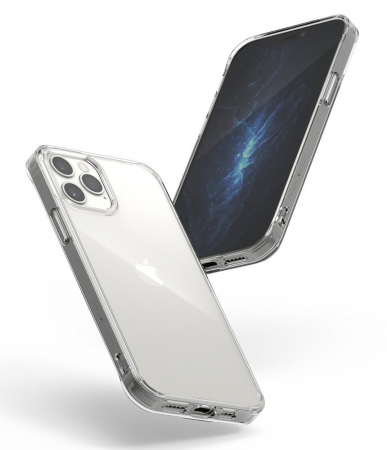 Husa Ringke Fusion IPhone 12/12 Pro [3]