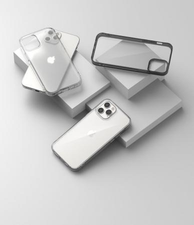 Husa Ringke Fusion IPhone 12 Pro Max [3]