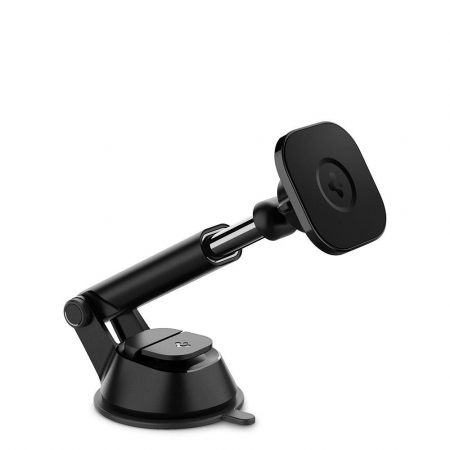 Suport auto Spigen ITS35 OneTap Magnetic compatibil MagSafe [5]