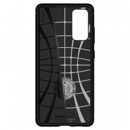 Husa Spigen Rugged Armor Samsung Galaxy S20 FE [6]