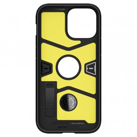 Husa Spigen Tough Armor Iphone 13 Pro Max [6]