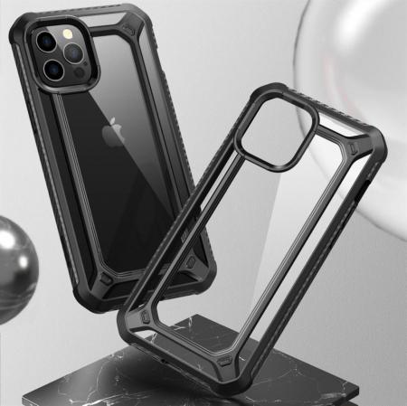 Husa Supcase Exo Pro IPhone 12 Pro Max [2]