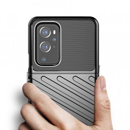 Husa Thunder OnePlus 9 Pro [2]