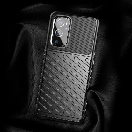 Husa Thunder OnePlus 9 Pro [3]