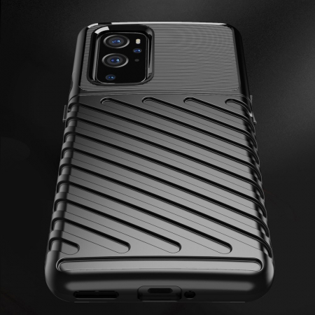 Husa Thunder OnePlus 9 Pro [5]