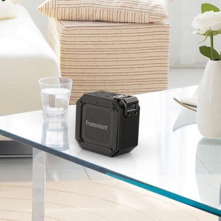 Boxa portabila Tronsmart Element Groove Bluetooth 5.0  IPX7 [11]
