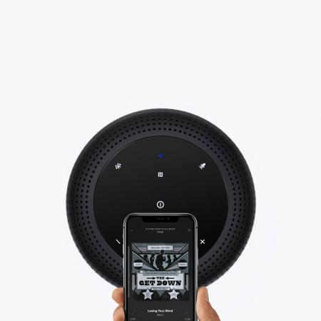 Boxa portabila Tronsmart T6 Max Bluetooth 5.0, sunet 360, baterie 12.000 mAh [9]