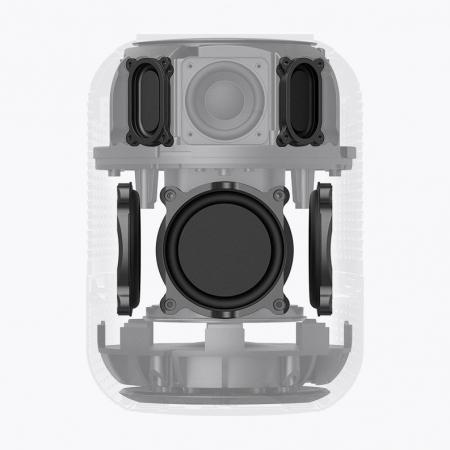 Boxa portabila Tronsmart T6 Max Bluetooth 5.0, sunet 360, baterie 12.000 mAh [3]