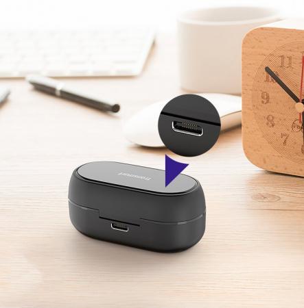 Casti Tronsmart Onyx Free TWS Bluetooth 5.0 [9]