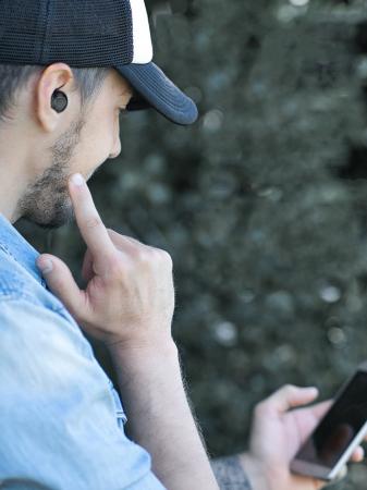 Casti Tronsmart Onyx Free TWS Bluetooth 5.0 [5]