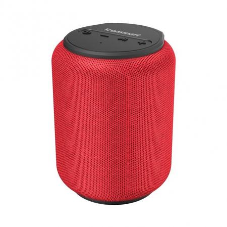 Boxa portabila Tronsmart T6 Mini Bluetooth 5.0 IPX 6 15W