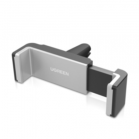 Suport auto Ugreen Smartphone universal 3.5 - 6.0 inch [0]